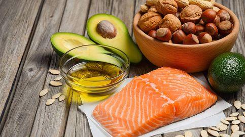 Los 4 mitos de la dieta keto que no debes pasar por alto