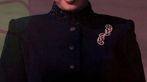 Abdicación a la vista en Japón: la depresiva Masako será emperatriz