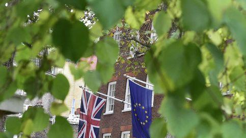 Aumenta el número de británicos que quieren salir de la Unión Europea