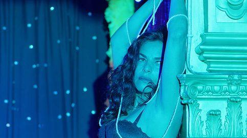¿Qué se cuece en la Seminci? Las películas más atractivas de la edición 2020