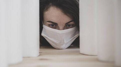 ¿Está la pandemia del coronavirus reduciendo la creatividad?