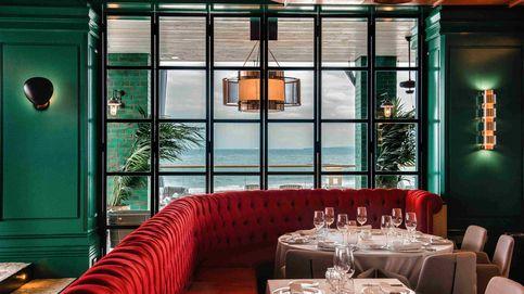De Marbella a Ibiza: 4 restaurantes junto al mar solo para amantes de lo exclusivo