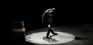 Post de Galván, el genio que ha revolucionado el flamenco: