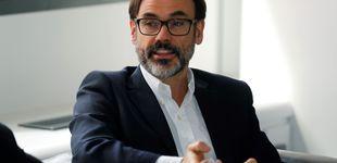 Post de Fernando Garea, propuesto como nuevo presidente de la Agencia EFE