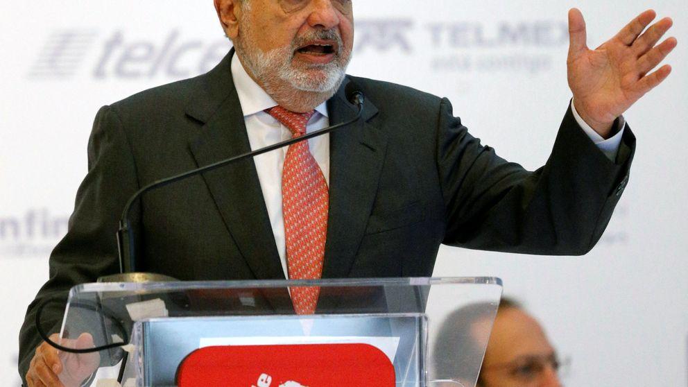 FCC firma la refinanciación de 3.600 millones de deuda con el apoyo de BBVA