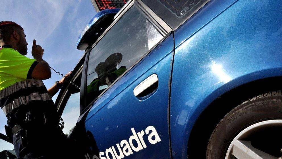 La policía detiene en Barcelona a dos menores por violar a una joven y grabarlo