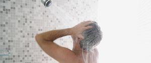 """Foto: La """"perniciosa"""" cultura de la ducha nos está creando muchos problemas de salud"""