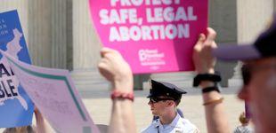Post de Eslovaquia rechaza la ley que pretendía obligar a ver una ecografía antes de abortar