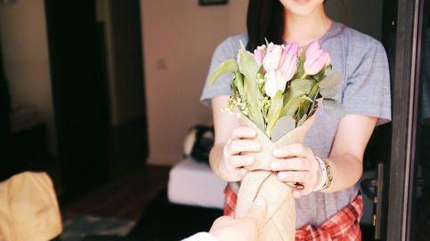 Nueve regalos para el Día de la Madre con los que acertarás seguro