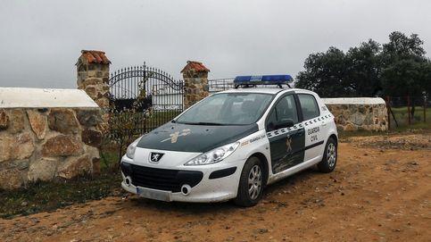 La Guardia Civil sabotea a la ministra Ribera y compra 250 coches diésel