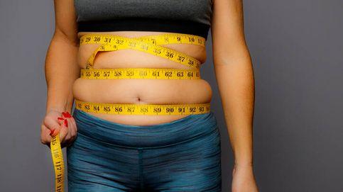 ¿Sufres acumulación de grasa en arterias? Toma esta fruta