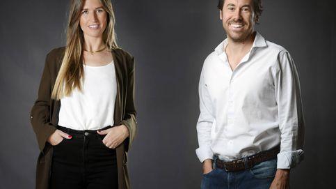 Meeting Lawyers, la 'startup' que preside Albert Rivera y resuelve dudas legales 24/7