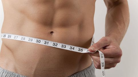 Cinco sencillos trucos para lucir abdominales en poco tiempo