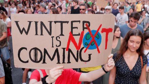 España acaricia su ley de cambio climático: ser neutra en carbono en 2050