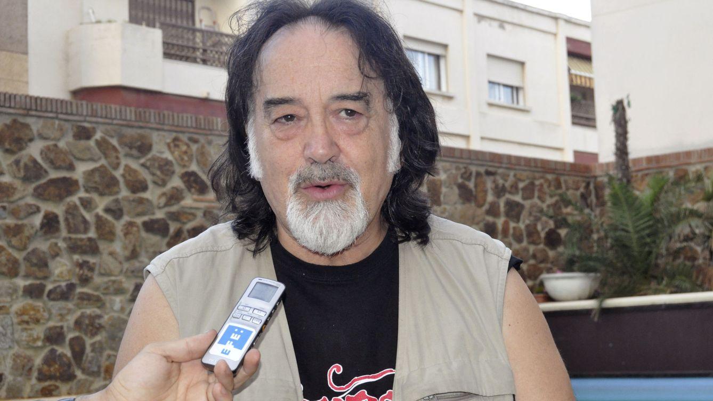 'Sherpa' ataca a Podemos y a Rosa María Mateo del veto rastrero de 'Lazos de sangre'