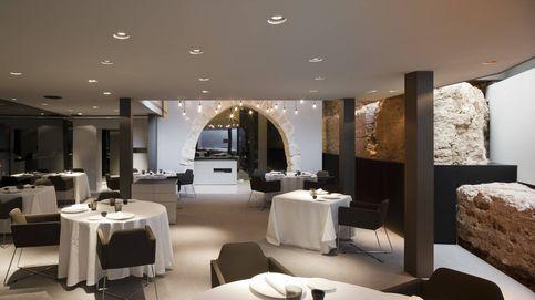 Nuevo 'mazazo' del covid-19: cierra Sucede, restaurante estrella Michelin en Valencia
