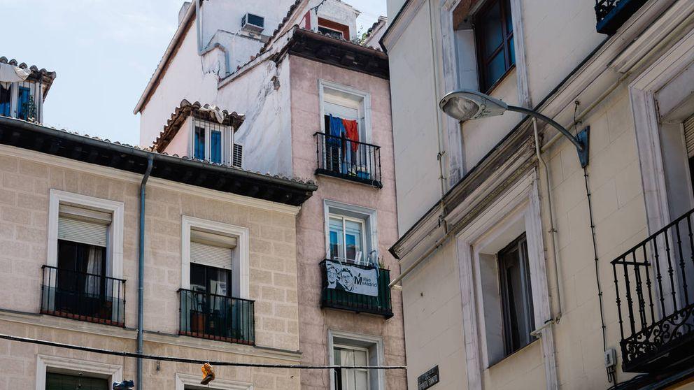 ¿Se puede alquilar un piso turístico como si fuera vivienda habitual?