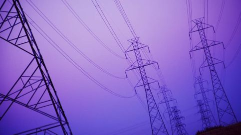 La factura de la luz alcanza su récord histórico en la primera mitad de 2019