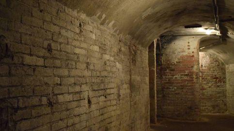 El secreto de Lyon: la ingeniosa forma con la que escaparon de los nazis