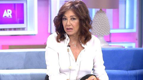 Ana Rosa y su sospecha sobre el resurgir de la historia de Belén Esteban y Jesulín