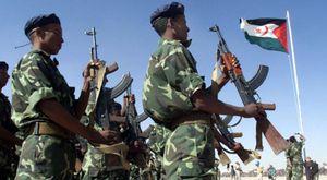 Foto: El Frente Polisario asesinó y secuestró a decenas de españoles en el Sáhara