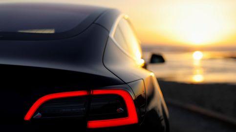 Tesla en bancarrota y Elon Musk en la cárcel: las predicciones de uno de sus bajistas