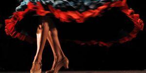 Olé por el flamenco: ya es Patrimonio Cultural Inmaterial de la Humanidad