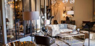 Post de El mercadillo de muebles imprescindible para renovar tu estilo Ikea