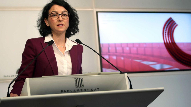 El PSC irrita al soberanismo al sacar el referéndum de un futuro pacto catalán