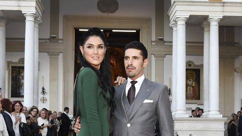 El torero Alejandro Talavante se divorcia de la modelo mexicana Jessica Ramírez
