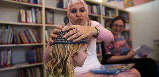 Post de ¿Cuál es la situación de los árabes israelíes?