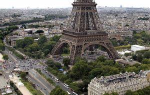 Francia confía en nuestras empresas  y les anima a instalarse en el país
