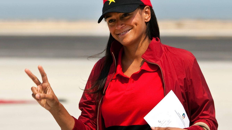 El BCE insta a CaixaBank a que salga de Angola por la filial heredada de BPI