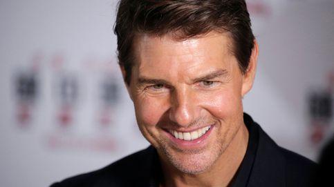 Cómo ser un mal padre: no hagas lo que Tom Cruise con su hija