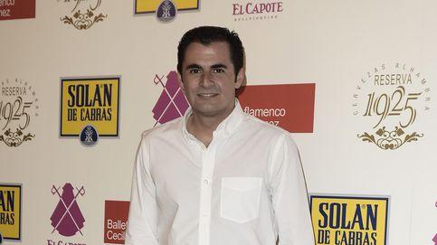 Cecilia Gómez estrena espectáculo con el apoyo de su nuevo amor, Emiliano Suárez