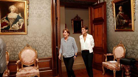 La Justicia navarra anula la valoración del euskera como mérito para empleos públicos
