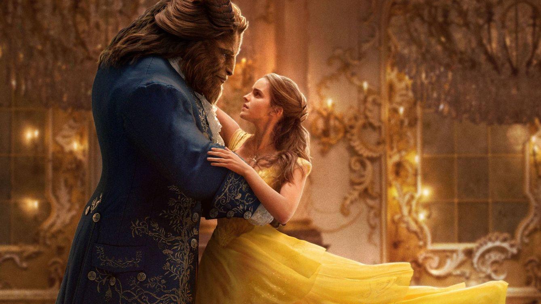 'La Bella y la Bestia': curiosidades de la película y el famoso vestido amarillo
