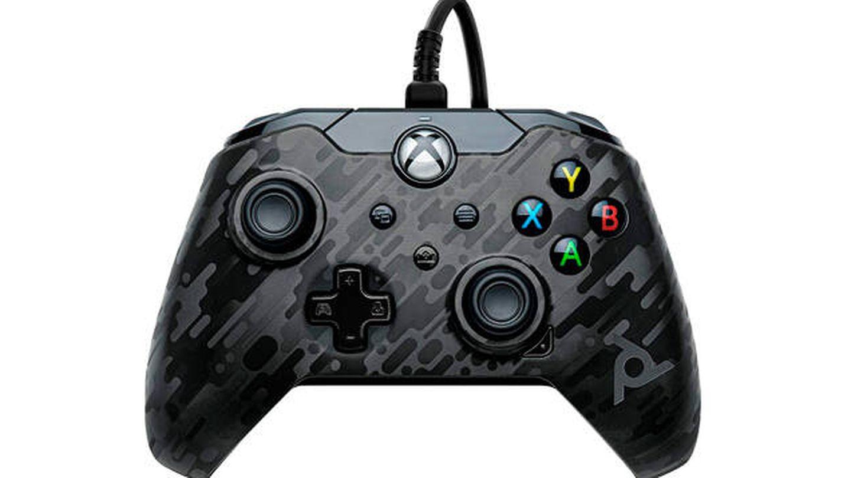 PDP mando con cable para Xbox Series X