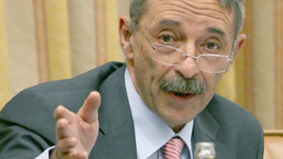 'Blufprime' y Trinitario: cuando se mintió a la CNMV en la compra del tercer banco de España