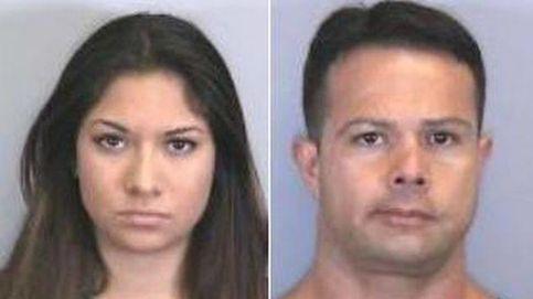 Una pareja se podría enfrentar hasta a 15 años de cárcel por tener sexo en la playa
