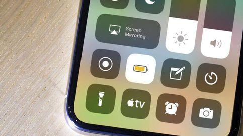 La próxima gran versión de iOS llega en primavera. Esto es todo lo que cambia