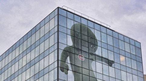 Bankia se pone en manos de Cetelem para competir en crédito al consumo