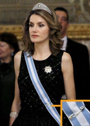 el-imperdible-de-la-princesa-de-asturias.jpg