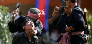 Post de Condena a los Jemeres Rojos: justicia imperfecta para el ISIS de los años 70