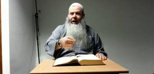 Post de El difícil caso de Alami Amaouch: nadie quiere al