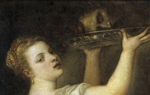 Los maestros italianos abandonan el Museo del Prado rumbo a Australia
