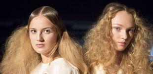 Post de Productos salvavidas para alisar tu pelo sin plancha: hidratación y cero frizz