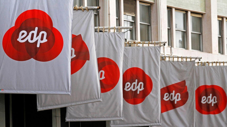 China lanza una opa sobre la compañía eléctrica de Portugal EDP por 11.900 M