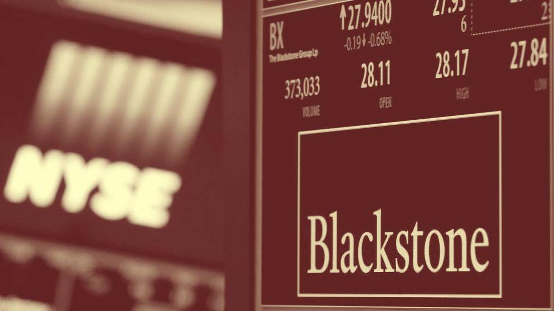 Blackstone estudia la compra de Neinver a la familia Losantos por 500 millones