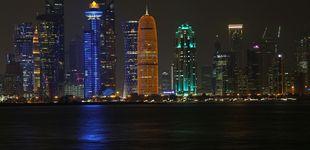Post de Estos son los diez edificios más altos del mundo (y una sorpresa que está al caer)